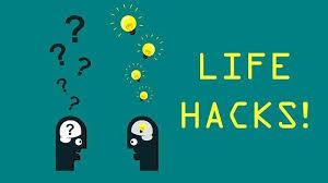 Deretan Tips & Trick Untuk Keseharian Hidup