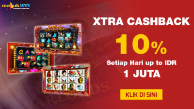 Keunggulan Permainan di Situs IDN Poker Terpercaya